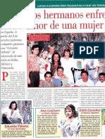 Corazón Salvaje Capitulo 1-A_pp48