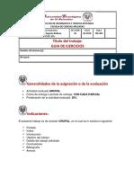 #1 interes simple.docx