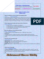 CS601-finalterm subjective Solved  with references by Moaaz.pdf
