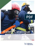 WSS Safety Catalogue 2010.pdf