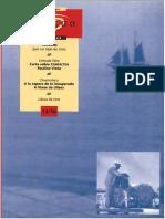 Vértigo Nº 13-14 - Nov 1998