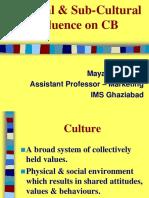 15 CB_Culture (1)