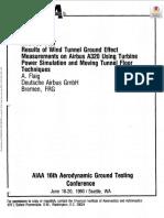 Ground Effect on A320.pdf