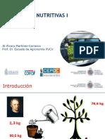 Soluciones_Nutritivas_I.pdf