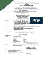 Sk Tutor Paket c 2019