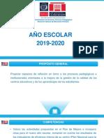 Taller Formativo 2019 (2)