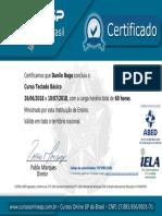 Certificado 60 h.pdf