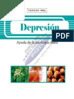 PDF_Depresion.pdf