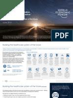 Accenture Healthcare Industry Slideshare