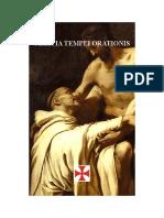 manual-de-oraciones-para-templarios.pdf
