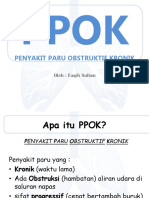 ppok sul.ppt