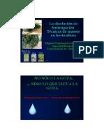 Tecnicas_de_Manejo_MU.pdf