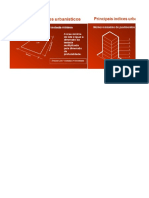 Planilha Dimensionamento Rede 2019 2