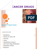 Anti-Cancer Drugs.pptx
