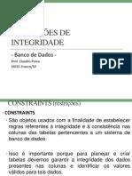 05 - Constraint