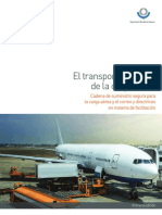 icaowcomovingaircargo2013sp.pdf