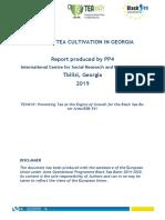 T 1.2 Organic tea cultivation study_GEORGIA.pdf