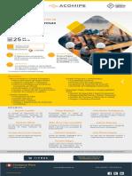 Diploma de Especializacion VVineria Publico en General (1)