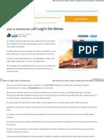 Logro_Metas