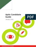 aptis_candidate_guide_jan18.pdf