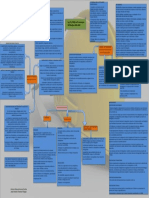Ley-Prevencion-Riesgos.pdf