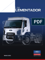 Manual-Implementador-Compl-04-06-2012.pdf