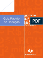 GUIA RÁPIDO DE REDAÇÃO.pdf