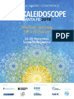 kaleidoscope_itu_proceedings.pdf
