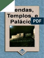 Tendas, templos e palácios - Rick Howard.pdf
