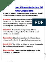 O Level Biology Notes 2.pdf