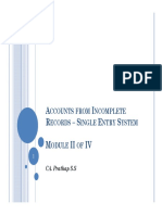 Single Entry Example 2.pdf