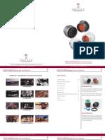 deutsch HD30_HDP20_Series.pdf