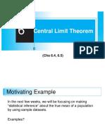 Lesson6 Clt 0-Converted
