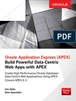 356696274-oracle-application-express-build-powerful-data-centric-web-apps-with-apex-oracle-press.pdf