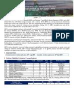 Website_Ad_OpenAd_2019_150819.pdf