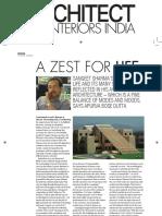 Profile Sangeet Sharma.pdf