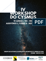 Flyer_IV-Workshop-CysMus2019.pdf