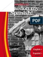 0550105379.Spanish.pdf