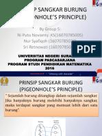 5. PRINSIP SANGKAR BURUNG .pptx
