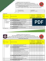 File Kerja Guru Mapel SMK