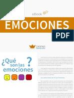 01-EMOCIONES_eBook-Zarpar.pdf