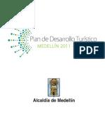 DESARROLLO TURISTICO.pdf
