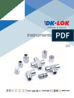 Instrumentation-Pipe.pdf