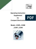 C3xx- manual-compact-LED-display.pdf