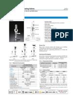 VM.pdf