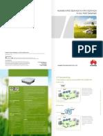 HUAWEI AP6510DN-AGN AP6610DN-AGN Access Point Datasheet.pdf