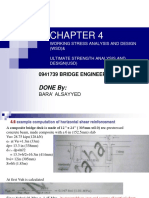 ch4 bridge engineering.ppt