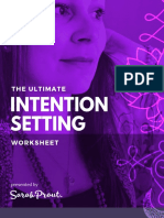 INTENTION-SETTING-WORKSHEET-SARAHPROUT.pdf