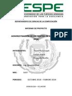administracionsalud informe