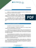Ficha Técnica - Celpool 01-02-2016